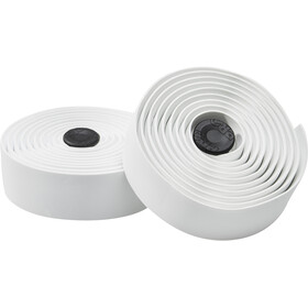 PRO Sport Comfort Handlebar Tape including accessories white